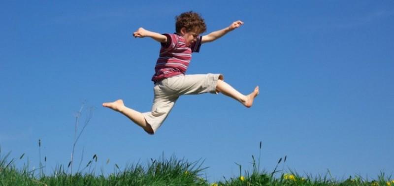 mozgás, fejlesztés, nevelés, tanítás, oktatás, edzés, fejlődés, haladás
